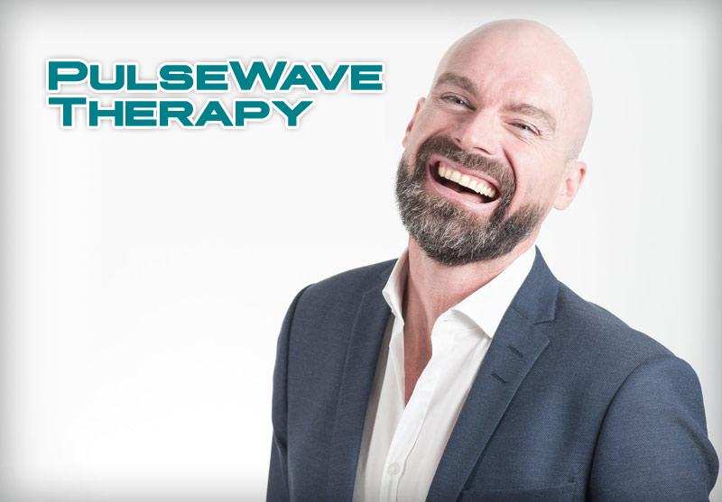 pulsewave-therapy