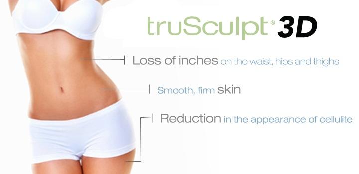 logo-trusculpt